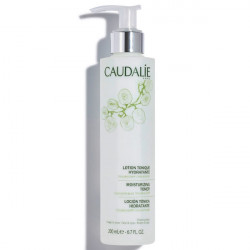 Caudalie Lotion Tonique Hydratante 400 ml