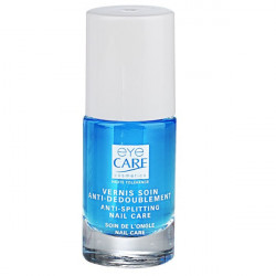 Eye Care Vernis Soin Anti-Dédoublement 8 ml