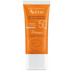 Avène Solaire B-Protect SPF 50+ 30 ml