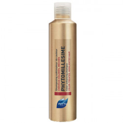 Phyto Phytomillesime Shampooing Cheveux Colorés 200 ml
