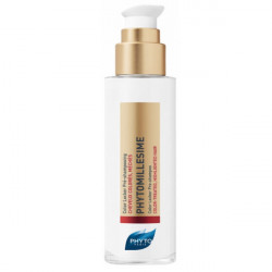 Phyto Phytomillesime Color-Locker Pré-Shampoing 100 ml