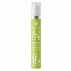 Erborian Sève de Bamboo Eye 15 ml