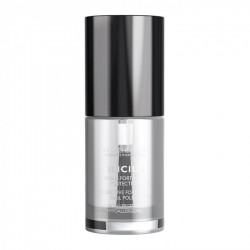 La Roche Posay Silicium Top Coat - 6ml