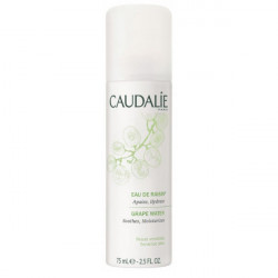 Caudalie Eau de Raisin Bio 75 ml