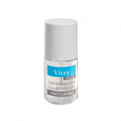 Vitry Nail Care Soin Réparateur Ongles Pro Expert 10 ml