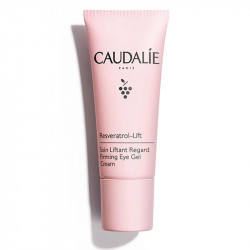 Caudalie Resveratrol Lift Soin Liftant Regard 15ml